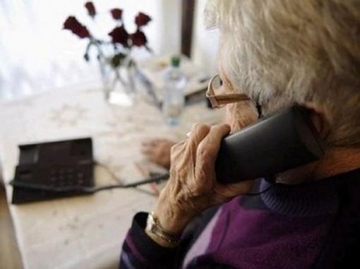 Avulss attiva una linea telefonica per combattere i disagi del Covid-19