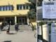 """Scuola Manzoni, è caos all'ora di pranzo: bimbi """"con il panino"""" trattenuti a scuola [VIDEO]"""