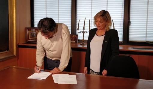 Separazioni e divorzi: in Tribunale nasce lo sportello che aiuta le coppie e i loro figli