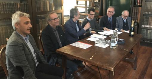"""""""Valorizziamo i prodotti enogastronomici del territorio"""": nasce la Federazione Strade del Vino e dei Sapori del Piemonte"""