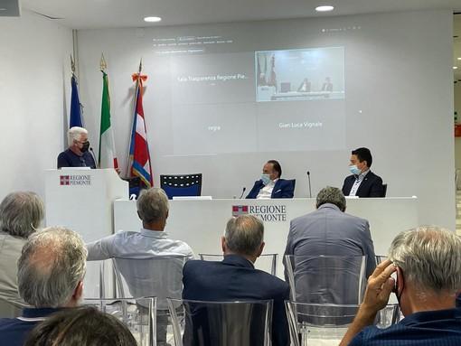"""Andrea Cane (Lega Salvini): """"Il futuro dello sci si scrive con i territori, nel Pnrr il turismo invernale protagonista"""""""