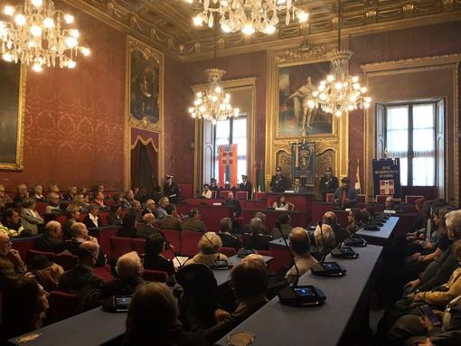 """Referendum sul Tav in Sala Rossa, ma il M5S dice già no: """"Consultazione ipocrita"""""""