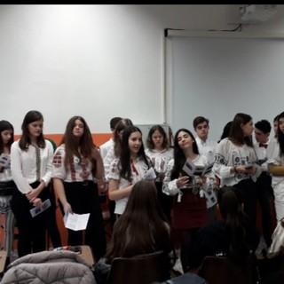 Ci basta un Pianeta: bando per scuole medie superiori dedicato alla sostenibilità