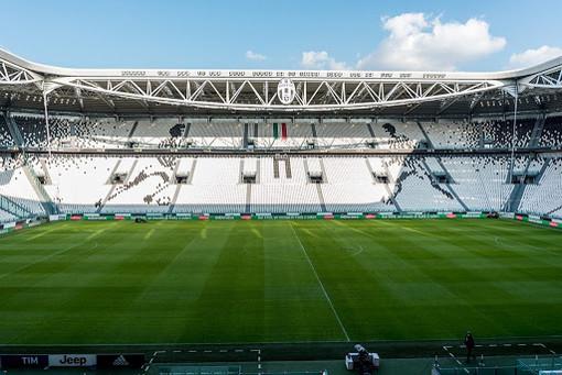 Coronavirus, rinviata Juventus-Milan: è ufficiale