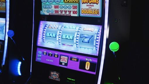 Gioco d'azzardo, dal Cal arriva un parere negativo sulla nuova proposta di legge regionale