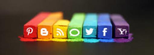 Lavoro: cercasi Social Media Manager e Content Editor