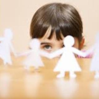 Regione Piemonte, emanate le linee guida sulle strutture per i minori e le case rifugio