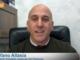 Appello di Stefano Allasia a sostegno della  raccolta fondi per l'emergenza Coronavirus