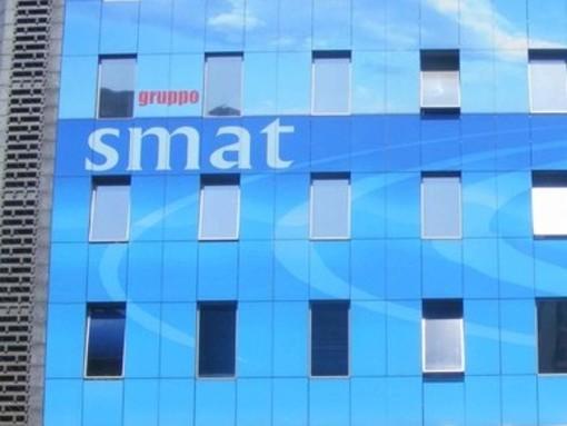 Smat ottiene finaziamenti dalla BEI per 100 milioni di euro