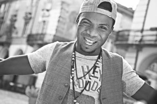 Skyface Joe: faccio rap per trasmettere energia e buone vibrazioni