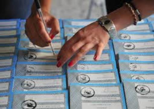 Tessera elettorale deteriorata o smarrita, cambi di residenza, voto domiciliare: tutto quello che serve per votare il 3-4 ottobre