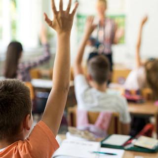 """""""Sciopero"""" e alla scuola Mazzucchelli salta il primo giorno di scuola"""