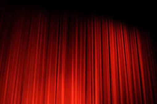 """Petizione dei piccoli teatri: """"Franceschini sostenga le sale con meno di 100 posti"""""""