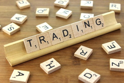 Il trading on line è una truffa? Scopriamolo insieme