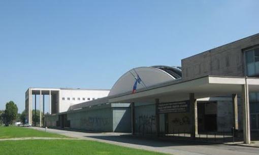 La Getty Foundation di Los Angeles assegna 200mila dollari a Torino Esposizioni