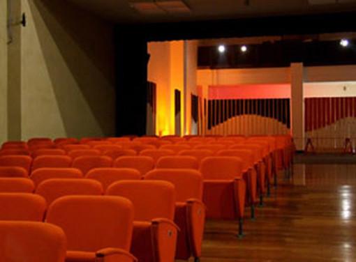 """""""Dovevate rimanere a casa, cogl..."""": spattacolo dal titolo choc, al Teatro Garybaldi di Settimo Torinese"""