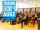 """La nuova sfida per le imprese: essere """"Agile"""""""