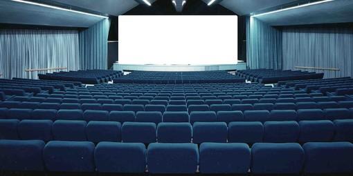 """""""Il Cinema Massimo faccia da apripista"""": così a Torino si riaccendono (gradualmente) i grandi schermi"""