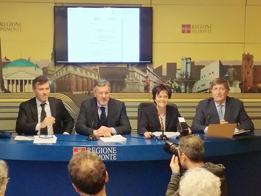 Trapianti, il Piemonte si conferma tra le migliori regioni in Europa: si va verso quota 10mila