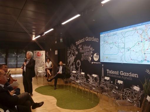 International Day of Women and Girls in Science: gli incontri di Talent Garden a Torino