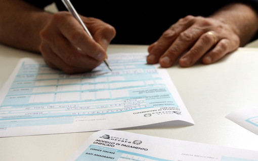 Agevolazioni fiscali e truffe: incontro informativo al Gruppo Abele