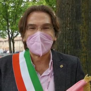 Nichelino e il Giro a Stupinigi