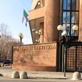 """Piazza San Carlo, gli avvocati di Appendino: """"Chiederemo la piena assoluzione"""""""