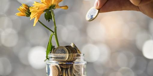 Sei dritte per investire con successo i tuoi risparmi