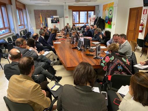 Dal Piemonte parte la lotta a Plastic Tax e Sugar Free