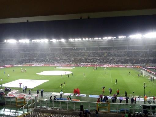 Vertice tra club granata, Toro e Digos: ''Mai più commistione di tifosi di opposte fazioni in curva Primavera''