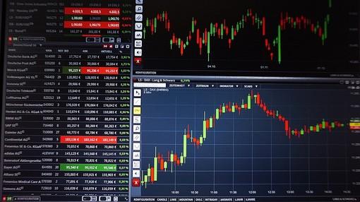 Trading forex: 4 strategie da conoscere
