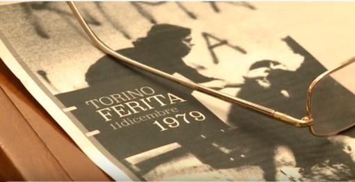 """Al via, tra memoria storica e considerazioni, il convegno """"Torino Ferita – 11 dicembre 1979"""""""