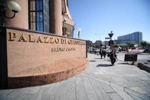 Troppi processi: il tribunale di Torino rimanda le carte ai pm