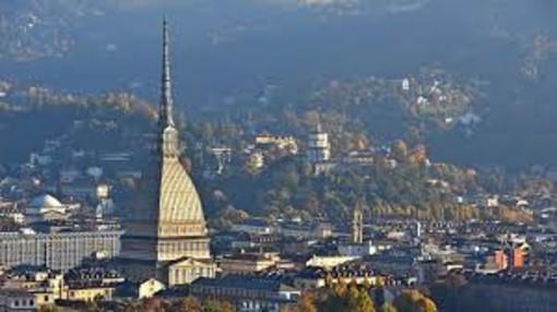 Riuniti a Torino i rappresentanti delle città aderenti alla rete GAI