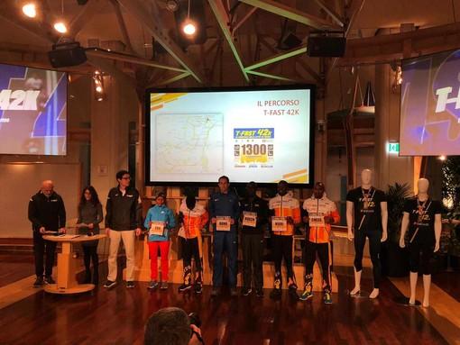 Annullata la maratona di Torino causa maltempo: ordinanza in accordo con Moncalieri