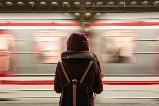 Trasporti: dal Comune di Settimo arrivano agevolazioni e rimborsi
