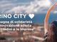 Nasce Torino City Love: nelle Rsa servizio di videochiamate tra anziani ricoverati e parenti lontani per il Coronavirus