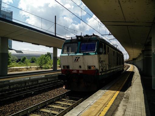 """I pendolari piemontesi scrivono alla Regione: """"Basta giustificazioni. Servono idee per evitare sovraffollamenti"""""""