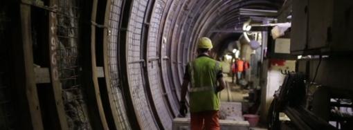 """Telt al contrattacco sulla Torino-Lione: """"Oggi 800 lavoratori, che diventeranno 8000"""" (VIDEO)"""