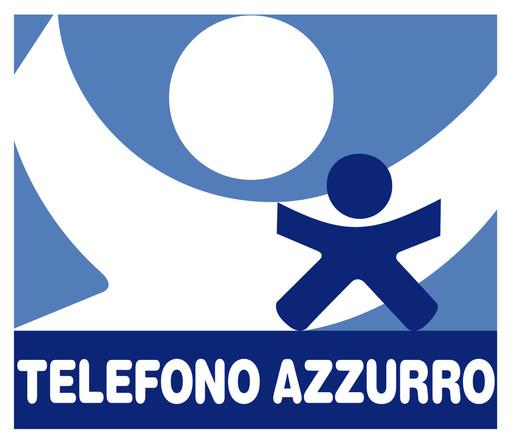 Servizio Civile, il Telefono Azzurro cerca 70 volontari