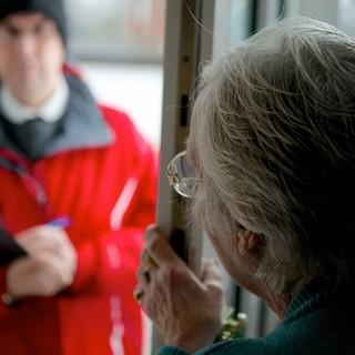 A Nichelino segnalati nuovi tentativi di truffe e raggiri ai danni di anziani