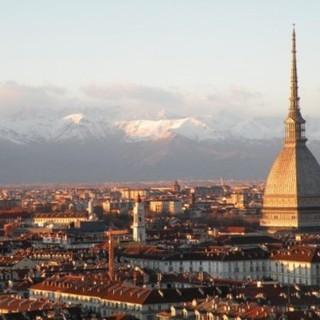 """""""Torino è quadrata"""", ma la colpa di chi è? Eh no, i romani non c'entrano..."""