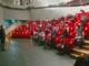 Settimo Torinese: dopo più di un anno riapre il Teatro Civico Garybaldi