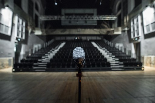 Teatro Piemonte Europa, insediato il nuovo Cda: Fabio Rizzio direttore ad interime