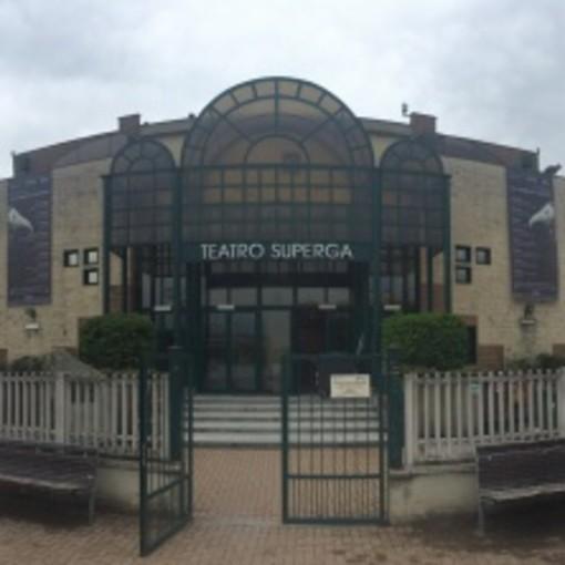 Il Superga di Nichelino lancia una piattaforma del teatro per gli spettacoli a casa