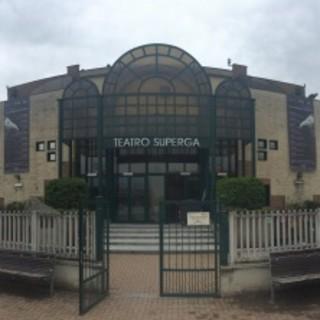 Nichelino, al Teatro Superga le letture di un deportato sopravvissuto ad Auschwitz
