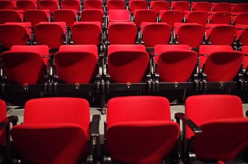 Cultura, online il bando Corto Circuito 2020: stanziati 500mila euro per le compagnie teatrali e le associazioni piemontesi