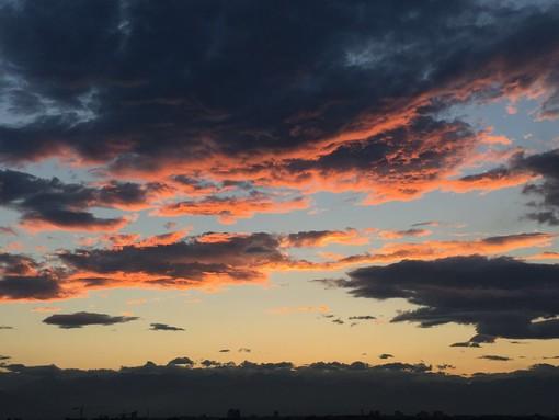Ancora nubi e termometro mite a Torino e provincia, nel weekend possibili precipitazioni