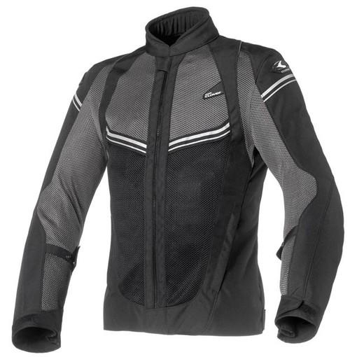 Pretendi solo il meglio per la tua moto, MG MotoStore: marchi leader dell'abbigliamento moto
