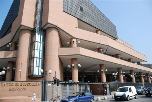 Cirio come Aldo Moro: la Procura di Torino apre un fascicolo d'inchiesta
